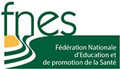 Fédération Nationale d'Education et de promotion de la Santé