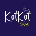 KotKot Covid